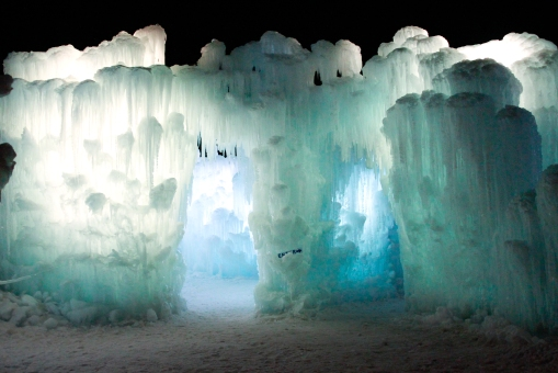 Ice Castles (1 of 31)