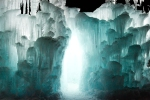Ice Castles (12 of 31)