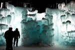 Ice Castles (18 of 31)