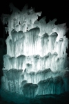 Ice Castles (19 of 31)