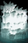 Ice Castles (20 of 31)