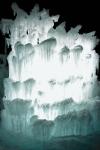 Ice Castles (20 of 31)