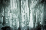 Ice Castles (24 of 31)