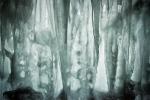 Ice Castles (24 of 31)