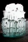 Ice Castles (25 of 31)