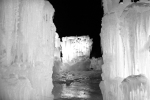 Ice Castles (3 of 31)