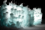 Ice Castles (4 of 31)