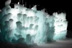 Ice Castles (4 of 31)