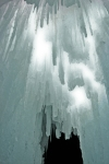 Ice Castles (5 of 31)