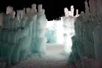 Ice Castles (9 of 31)