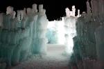 Ice Castles (9 of 31)