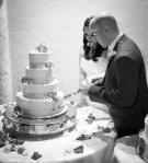 Brennan Wedding (111 of 167)