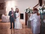 Brennan Wedding (115 of 167)