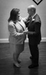 Brennan Wedding (119 of 167)