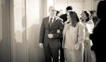 Brennan Wedding (155 of 167)