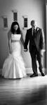 Brennan Wedding (2 of 5)