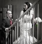 Brennan Wedding (21 of 167)