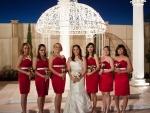 Brennan Wedding (23 of 167)
