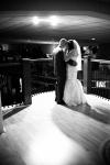 Brennan Wedding (3 of 5)
