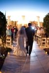 Brennan Wedding (36 of 167)