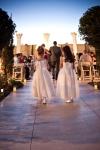Brennan Wedding (40 of 167)