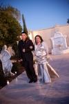 Brennan Wedding (50 of 167)