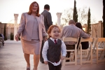 Brennan Wedding (54 of 167)