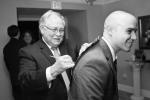 Brennan Wedding (70 of 167)