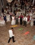 Brennan Wedding (92 of 167)